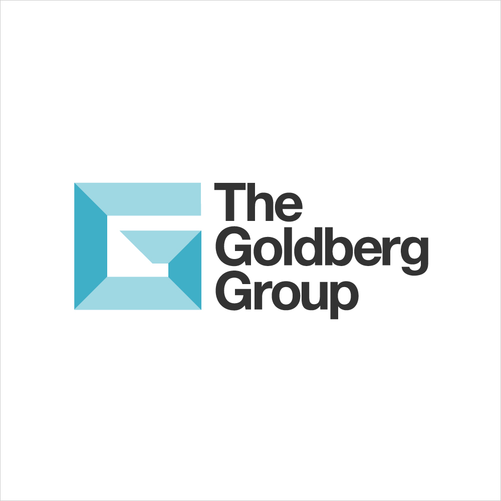 Goldberg Group Logo