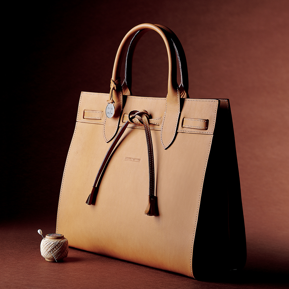 Dooney & Bourke Still Life Photos